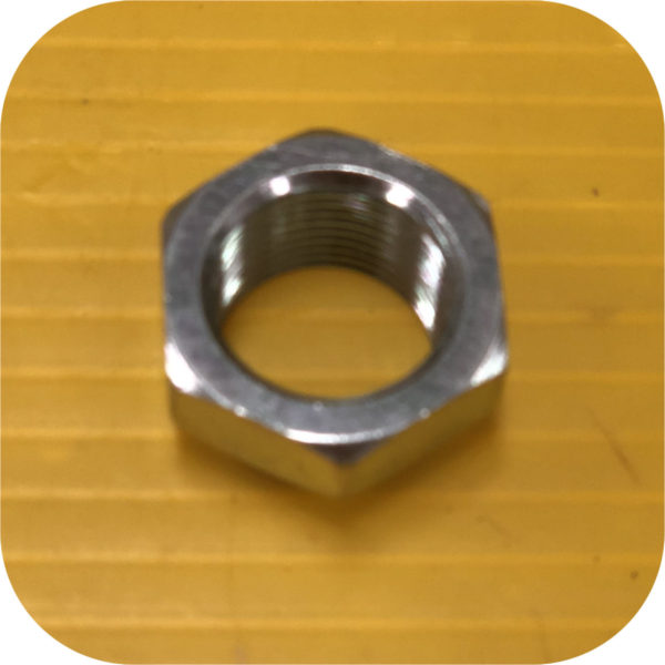 Differential Pinion Nut for Toyota Land Cruiser Pickup 4Runner -22106