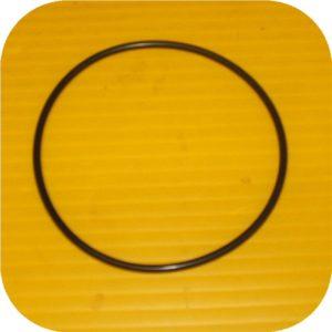 O-Ring-0