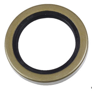 Inner Rear Wheel Seal Toyota Pickup 4Runner Tacoma T100-0