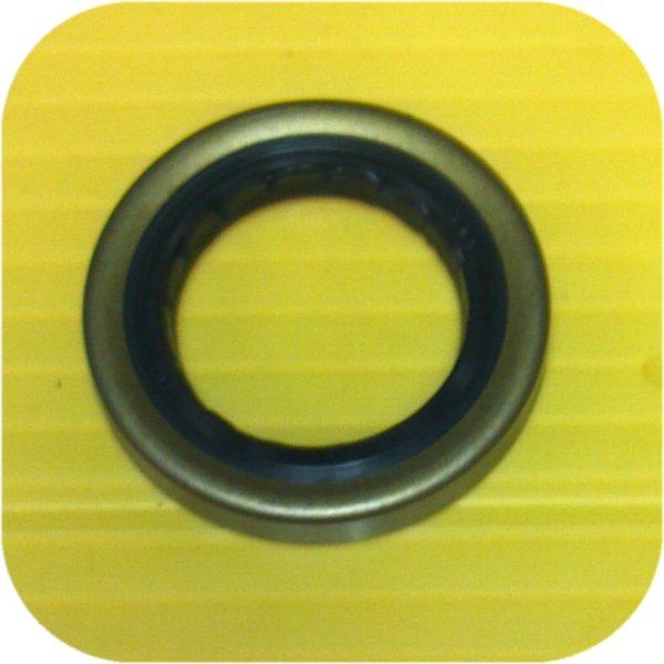 Transmission Front Nose Cone Seal for Toyota Land Cruiser 3 spd & 4 spd FJ40 FJ60-0