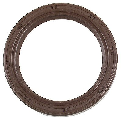 Camshaft Seal for Toyota Pickup Truck 4Runner 22re & V6-0