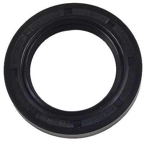 Outer Rear Axle Seal for 8/73 to 94 Toyota Land Cruiser-0