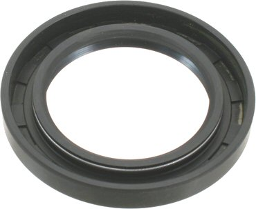 Outer Rear Axle Seal for 8/73 to 94 Toyota Land Cruiser-2468