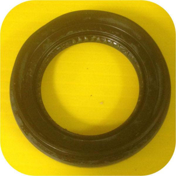 FRONT OUTPUT SHAFT Oil Seal for Toyota Land Cruiser FJ60 FJ62 Split Transfer Case-0