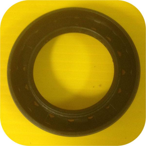 FRONT OUTPUT SHAFT Oil Seal for Toyota Land Cruiser FJ60 FJ62 Split Transfer Case-20819