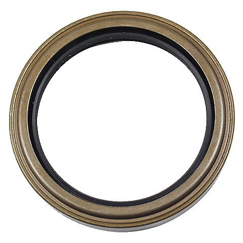 Front Wheel Axle Seal for Toyota Pickup Truck 4Runner T100 86-95-0