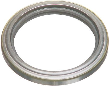 Front Wheel Axle Seal for Toyota Pickup Truck 4Runner T100 86-95-2464