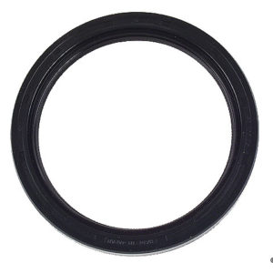 Rear Main Seal for Toyota Paseo Tercel Van Daihatsu Charade-0