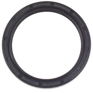Rear Main Seal for Toyota 4Runner Celica Pickup Truck Supra Corona Cressida Mark II -0
