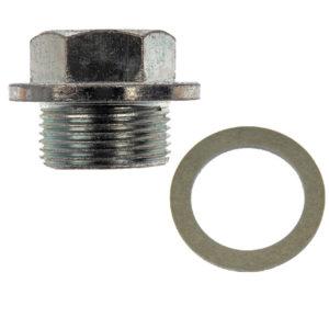 25mm Oil Pan Plug for Toyota Land Cruiser FJ40 FJ55 FJ60-0