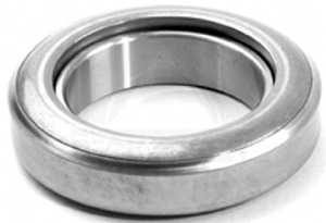 Release Bearing fits 1/79 to 8/80 P'up-0
