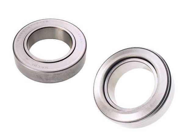 Release Bearing fits 8/1980 to 8/1988 P'up-0
