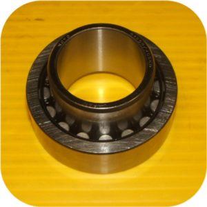 Rear Wheel Bearing Land Cruiser 65 to 9/73-0