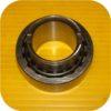 Rear Wheel Bearing Land Cruiser 65 to 9/73-5132