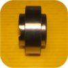 Rear Wheel Bearing Land Cruiser 65 to 9/73-5133