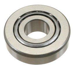 Knuckle Bearings-2437