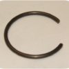 Inner Birfield Snap Rings-0