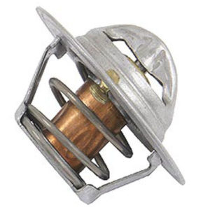 Thermostat fits 83 to 95 Toyota 22r re rec-0