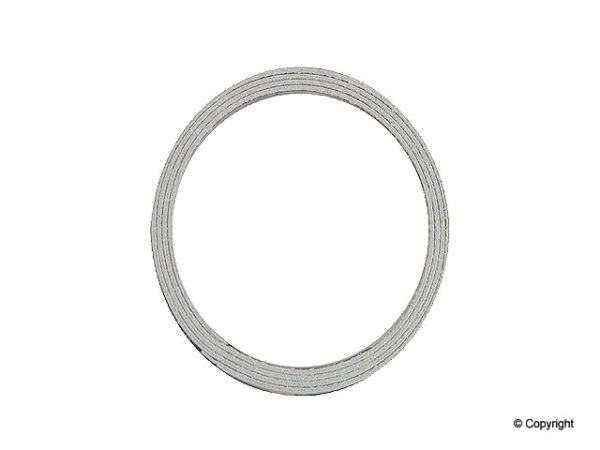 Exhaust Flange Manifold Donut Gasket for 2F-0