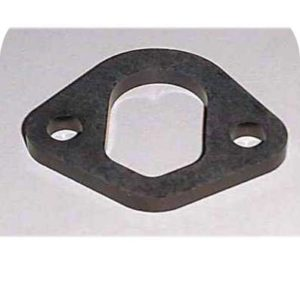 Fuel Pump Spacer Land Cruiser & Toyota Pickup Truck-0