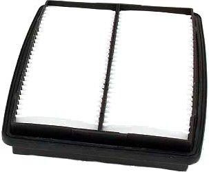 Air Cleaner Filter Suzuki Sidekick Geo Tracker 1.6 SOHV-7991