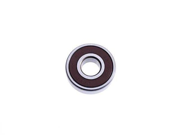 Pilot Bearing for Toyota P'up, Tacoma, T100-0