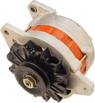 Alternator for '78 to '79 FJ40 FJ55 Land Cruiser-2331