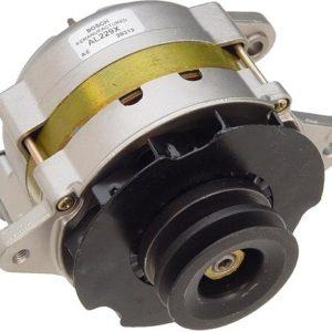 Alternator for Land Cruiser FJ40 FJ60 81 to 87-0