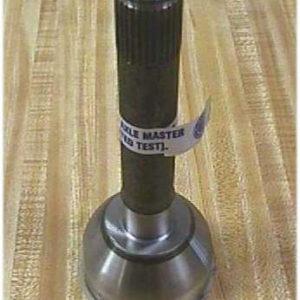 New Birfield Joint-0