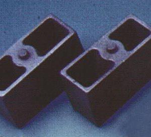 Lifting Blocks-0