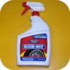 Black Magic Bleche Wite Tire Cleaner Whitewalls Wheel Bleach White Radial Cord-0
