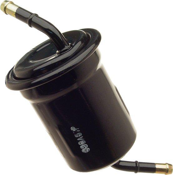 Gas Fuel Filter Mazda 323 MX-3 MX3 Protege Kia Sephia-0