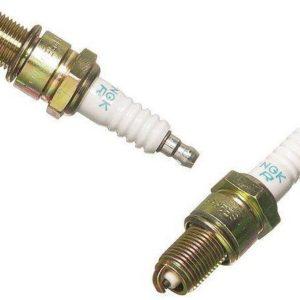 NGK Spark Plug-0