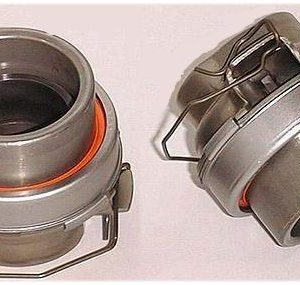 Release Bearing for Tacoma, T100, 4Runner, Tundra-0