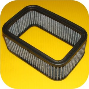"""Weber Carb Air Filter Cleaner 2.5"""" Replacement Element-0"""
