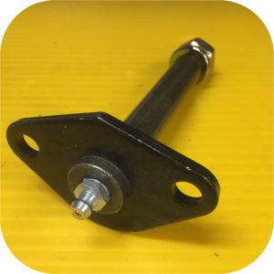 Greaseable Hanger Spring Pin for Toyota Land Cruiser FJ40 e-8/80-0