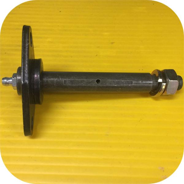 Greaseable Hanger Spring Pin for Toyota Land Cruiser FJ40 e-8/80-21793