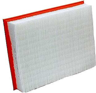 Air Cleaner Filter Land Rover Discovery Range Rover (eBay #300239428155, 9480jason)-0