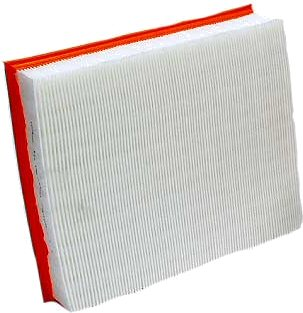 Air Filter Land Rover Discovery II Freedlander 4.0 4.6-0