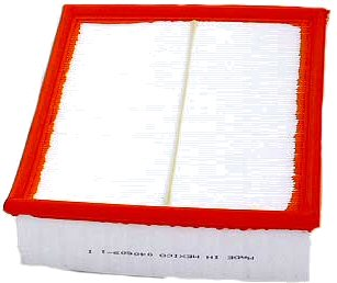 Air Filter Land Rover Discovery II Freedlander 4.0 4.6-7526
