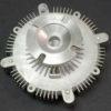 FJ40 Fan Clutch 8/76-1/79-0