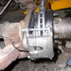 Rear Disc Brake Kit Toyota Land Cruiser FJ40 FJ45 FULL FLOATER-16530
