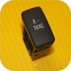 A Trac Traction Control Switch Toyota FJ Cruiser 4wd-0