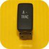 A Trac Traction Control Switch Toyota FJ Cruiser 4wd-7532
