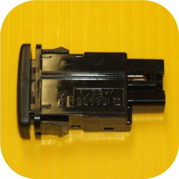 A Trac Traction Control Switch Toyota FJ Cruiser 4wd-7533