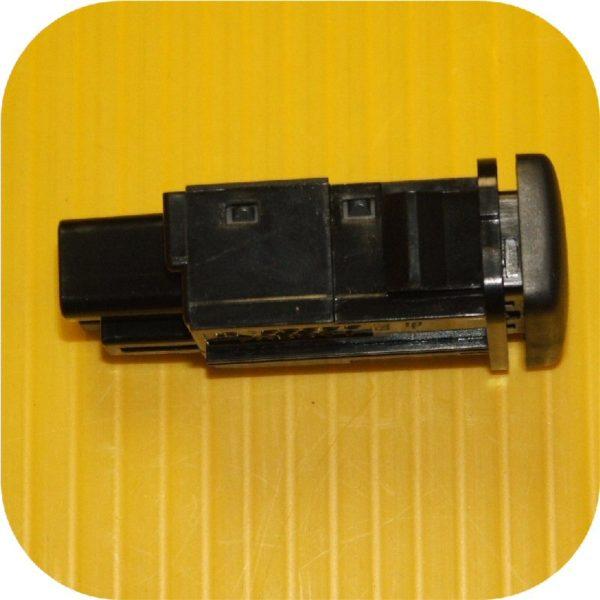 A Trac Traction Control Switch Toyota FJ Cruiser 4wd-7534