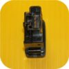 A Trac Traction Control Switch Toyota FJ Cruiser 4wd-7535