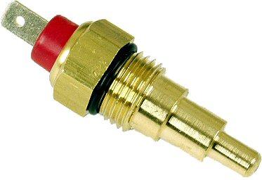 Radiator Fan Temp Switch for Mazda 626 Diesel 84 85-0