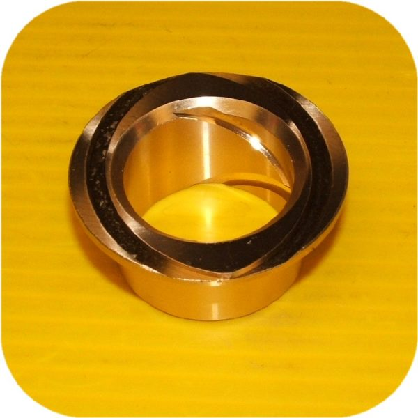 Inner Axle Knuckle Bushing Land Cruiser FzJ80-0