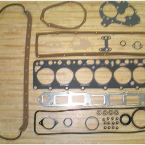 Full Gasket Set for Toyota Land Cruiser 1F / 2F / 3F / 1Fz-0